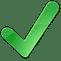 icon9